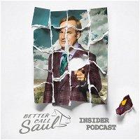 510 Better Call Saul Insider
