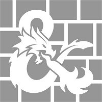 Podcast of the Frostmaiden - One-shot Onslaught