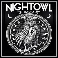Night Owl Radio #271 ft. Holly and Drezo