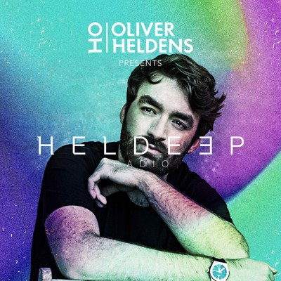 Oliver Heldens presents Heldeep Radio