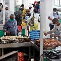 Pensar la economía cubana (IV)