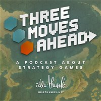 Three Moves Ahead 523: Workers and Resources: Soviet Republic