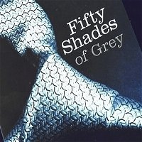 Tim Offered a 3 Some & 50 Shades of Grey
