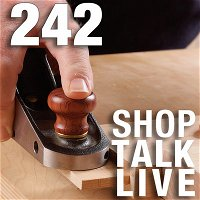STL242: Is there one block plane to rule them all?