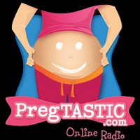 Ep249 Pregnancy Ups and Downs