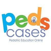 Neonatal Resuscitation Program (NRP) Update - CPS Podcast