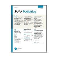 Should We Mandate a COVID-19 Vaccine for Children?