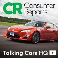 #271Best Time to Buy a Used Car, Radar vs. Camera-Based Safety Sensors, and More