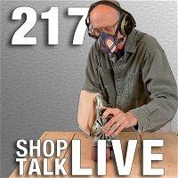 STL217: Chris Becksvoort thinks you need a moisture meter