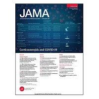 Corticosteroids for COVID-19, Emergency COVID-19 Vaccine Authorization, Influenza Vaccination, and more