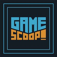 Game Scoop Episode 596