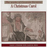A Christmas Carol By Charles Dickens Stave 3 The Second Of The Three Spirits From A Christmas Carol By Charles Dickens Audio Book Podcast Episode On Podbay