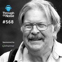 568 Dr. Daniel Brooks on the Covid-19 Vaccine