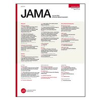 Omega-3 Fatty Acids for CVD Prevention, Co-trimaxazole (TMP/SMX) for IPF, Asthma Management Guidelines, and more