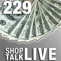 STL229: The $1000 shop exercise