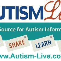 Autism Jargon: Errorless Learning + Autism Rocks Founder Alex Lin