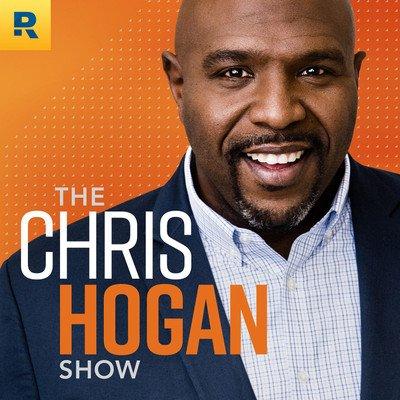 The Chris Hogan Show