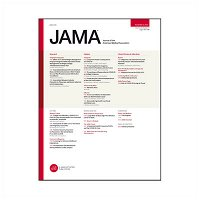 Online Weight Management for Weight Loss, Prostate Cancer Outcomes for AA Men, Venous Thromboembolism Review, and more