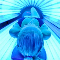 Indoor Tanning 5 Years After Youth Access Restrictions