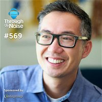569 Solar Company Software from 17TeraWatts - with Scott Nguyen