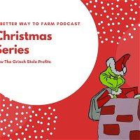 How the Grinch Stole Profits Day 7 S2 Ep23