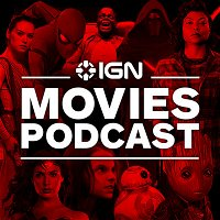 IGN Movies Podcast, Episode 16: Black Panther Spoiler Chat