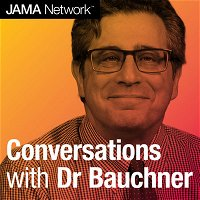 Changing Language to Improve Physician Communication About Treatment Decisions