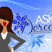 Ask Dr. Doreen