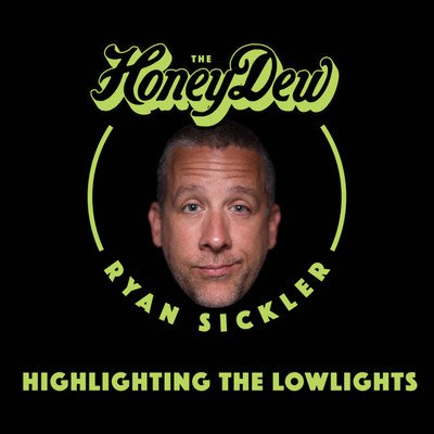 Josh Potter From The Honeydew With Ryan Sickler On Podbay How tall and how much weigh josh herdman? podbay