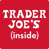 Episode 29: Trader Joe's Fall Products to (Pumpkin) Spice Up Your Shopping List