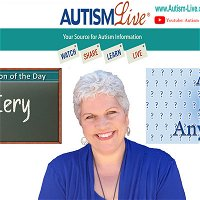 What is Mastery in ABA Terms? + The 1st Ever Autism Live AMA!
