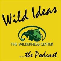 Wild Ideas...the Podcast 284