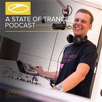 A State of Trance Official Podcast Episode 615