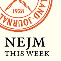 NEJM This Week — September 10, 2020