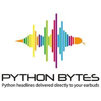#209 JITing Python with .NET, no irons in sight
