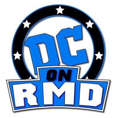 DC on RMD