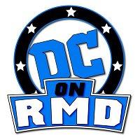 House of Mystery: John Constantine: Hellblazer #10 'The Wake-up Call'