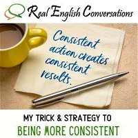 [Special Episodes] Pt. 3/4: Be More Consistent with this Powerful Trick