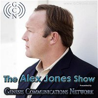 The Alex Jones Show Friday October 22 2021 Hour 3