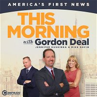 This Morning with Gordon Deal April 20, 2021