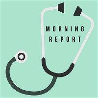 Episode 33: A clinical case of subacute diarrhea
