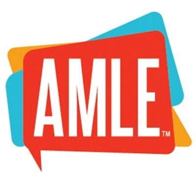 AMLE Podcasts