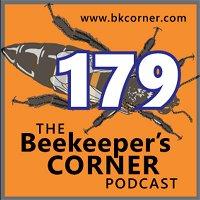 BKCorner Episode 179 - Serenity Now