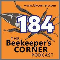 BKCorner Episode 184 - Vid Visit