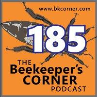 BKCorner Episode 185 - Banking Time