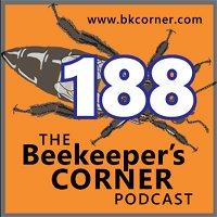 BKCorner Episode 188 - Fly me to the Moon