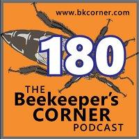 BKCorner Episode 180 - Doldrums