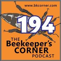 BKCorner Episode 194 - Bee People
