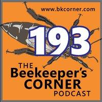 BKCorner Episode 193 - No Particular Order