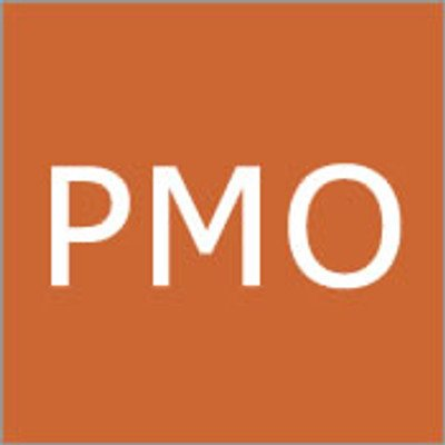 The PMO Podcast™